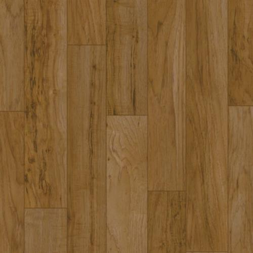 Stratamax Value Plus - 12FT Natural Pecan - Summer Tone