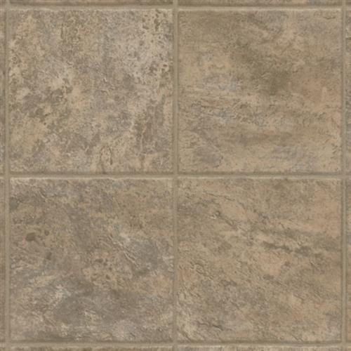Stratamax Value Plus - 12FT Mountain Slate - Beige N Grey