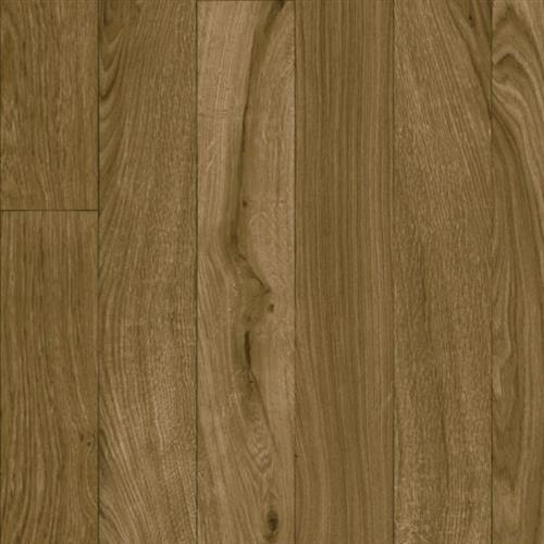 Stratamax Value Plus - 12FT Lake Point Timbers - Caramel Saddle