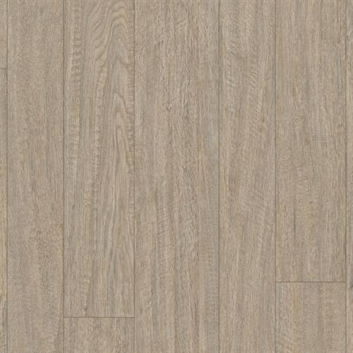 Stratamax Value Plus - 12FT Hearthton Handscraped - Chromed Risk