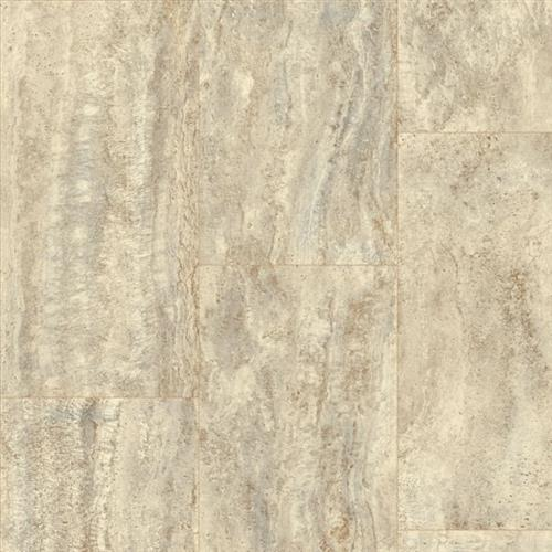 Stratamax Value Plus - 12FT Vessa Travertine - Malted Emblem