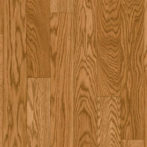 Stratamax Value Plus - 12FT Windsor Oak - Gunstock
