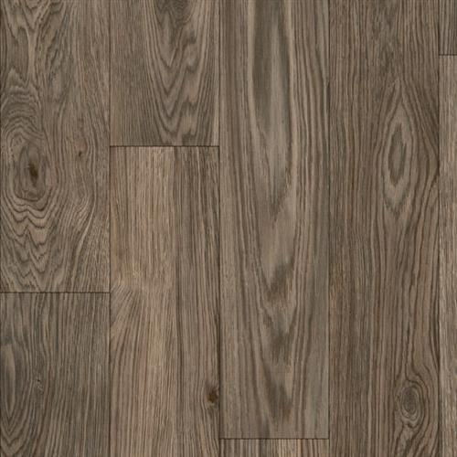 Stratamax Value Plus - 12FT Hardland Oak - Driftwalk
