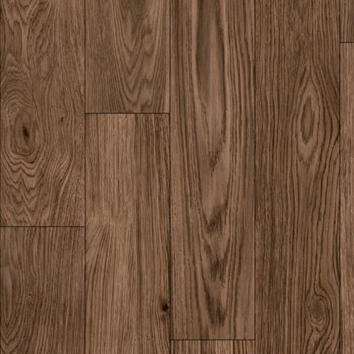 Stratamax Value Plus - 12FT Hardland Oak - Timber Ridge