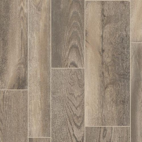 Stratamax Value Plus - 12FT Ceruse Oak - Crossfield Brown