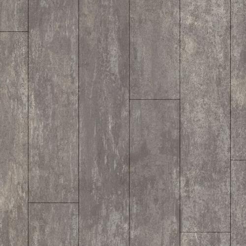 Stratamax Value Plus - 12FT Stone Grey
