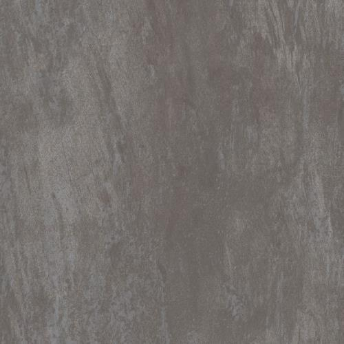 Stratamax Value Plus - 12FT Rock Gray