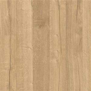 VinylSheetGoods FlexstepValuePlus G2360 TitanTimbers-CremelloSurge