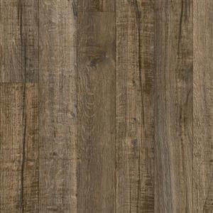 VinylSheetGoods FlexstepValuePlus G2367 BillyBandsaw-CoyoteCoat