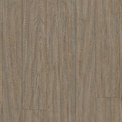 Flexstep Value Plus Hearthton Handscraped - Mahogany Dancer