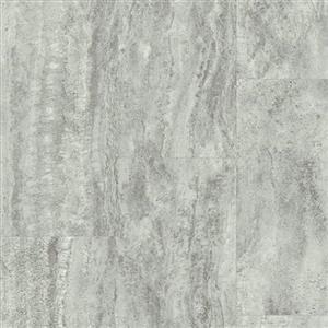 VinylSheetGoods FlexstepValuePlus G2382 VessaTravertine-Coal-GasKingdom