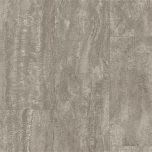 VinylSheetGoods FlexstepValuePlus G2383 VessaTravertine-CarbideCharm