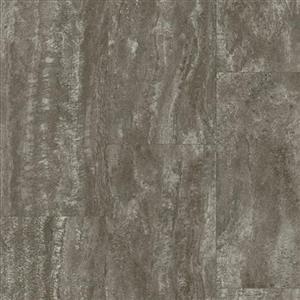 VinylSheetGoods FlexstepValuePlus G2384 VessaTravertine-SpentGrindstone