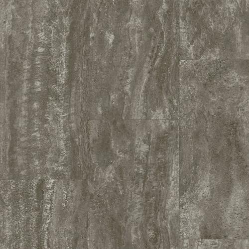 Flexstep Value Plus Vessa Travertine - Spent Grindstone