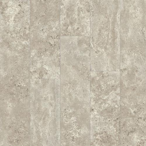 Flexstep Value Plus Turan Travertine - Musty Majestic