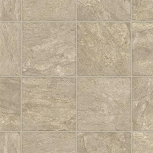 Flexstep Value Plus Slatesdale - Beige