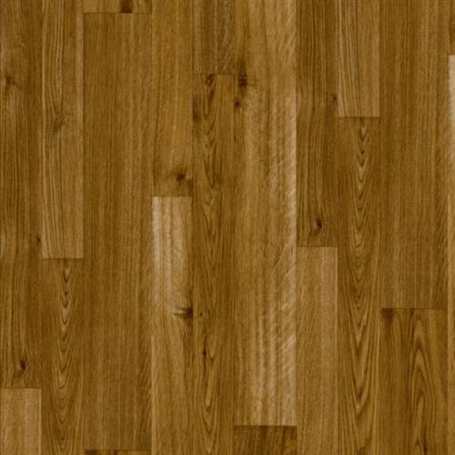 Flexstep Value Plus Oak Creek - Chestnut Brown