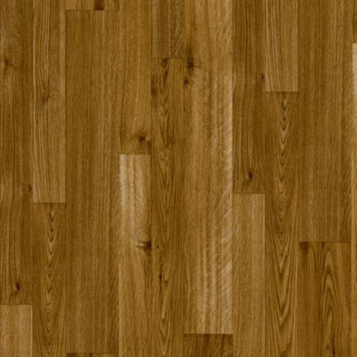 Flexstep Value Plus Oak Creek - Chestnut Brown