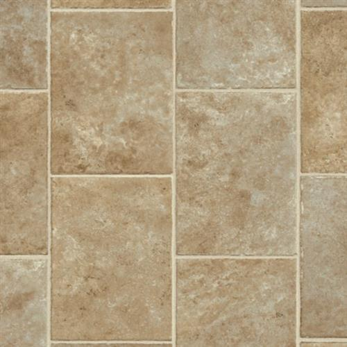 Flexstep Value Plus Bedrock Ridge - Brown Sugar