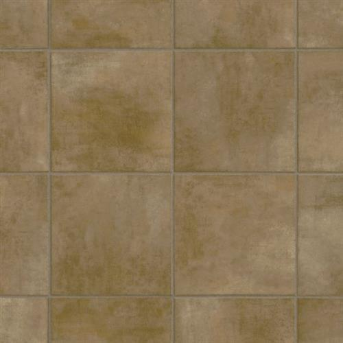 Flexstep Value Plus Eldorado - Adobe Brown