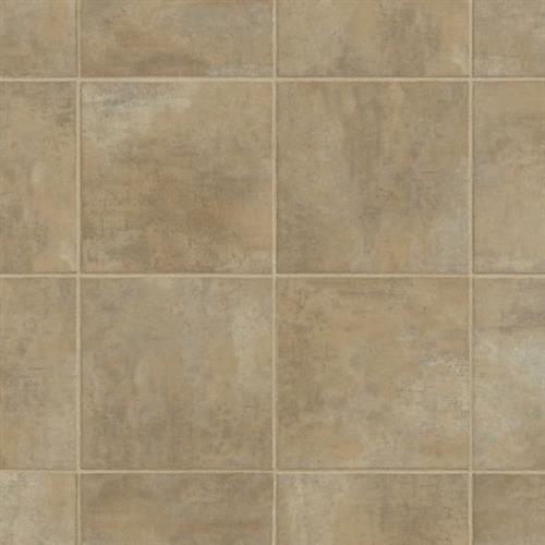 Flexstep Value Plus Eldorado - Beige Soiree