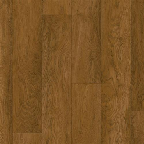 Flexstep Value Plus Chickasaw Oak - Autumn Glory