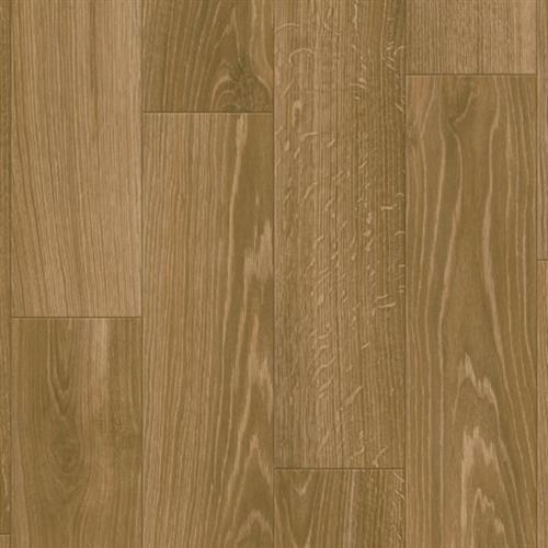 Flexstep Value Plus Covington Oak - Toasted Almond
