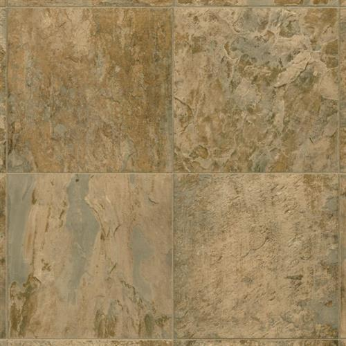 Flexstep Value Plus Saratoga Stone - Sandle Stone