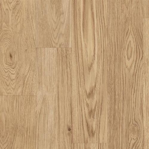 Flexstep Value Plus Hardland Oak - Dunalino Blonde