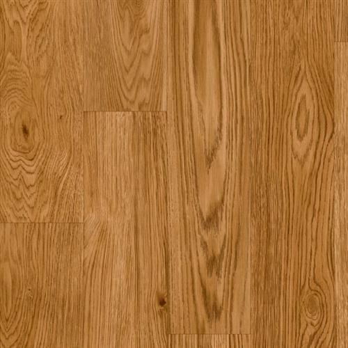 Flexstep Value Plus Hardland Oak - Claybank