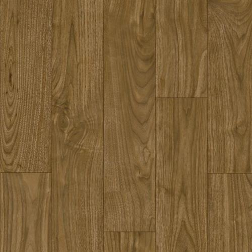 Flexstep Value Plus Warrington Walnut - Golden Isabella