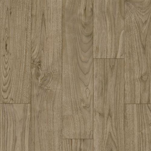 Flexstep Value Plus Warrington Walnut - Mulberry Grey
