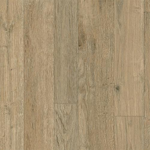 Flexstep Value Plus Brushedside Oak - Smoky Perlino
