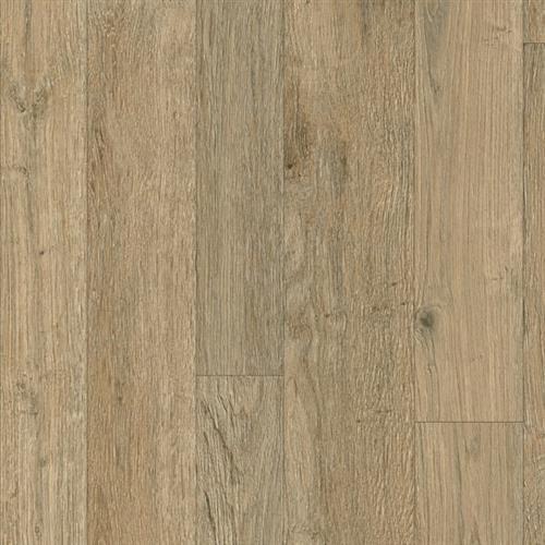 Flexstep Value Plus Brushedside Oak - Smoky Perlino