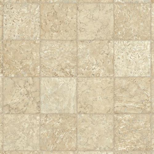 Flexstep Value Plus Selur Travertine - Barley Star