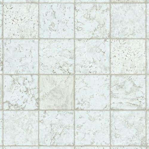 Flexstep Value Plus Selur Travertine - Icing Baron