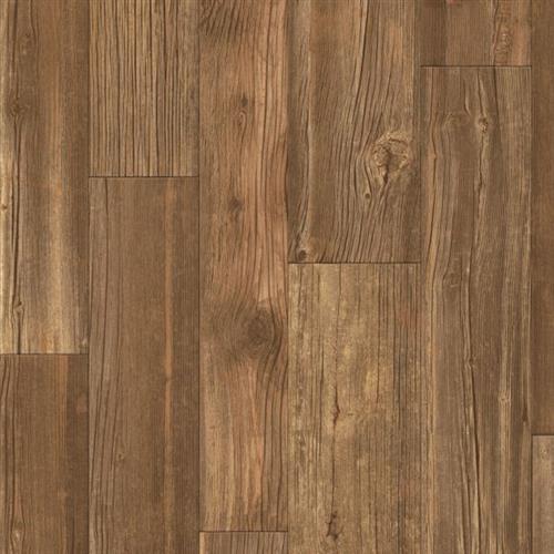 Duality Premium Deep Creek Timbers - Durango