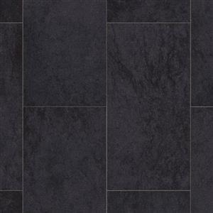 VinylSheetGoods DualityPremium B6023 Amalfi-Black