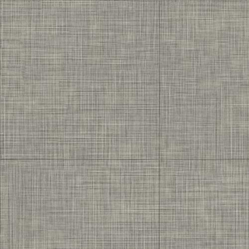 Duality Premium Heatherfield Tweed - Silver Screen