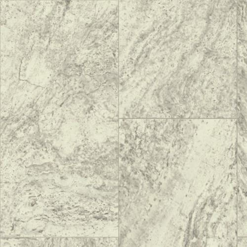Duality Premium Capadocia Travertine - Opal Grey