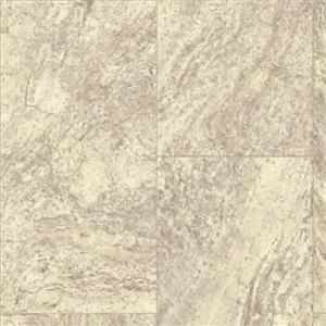 VinylSheetGoods DualityPremium B6052 CapadociaTravertine-Stonehenge