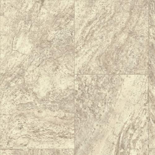 Duality Premium Capadocia Travertine - Stonehenge