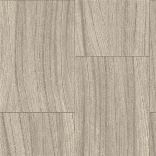 Duality Premium Tidal Sandstone - Silver Dollar