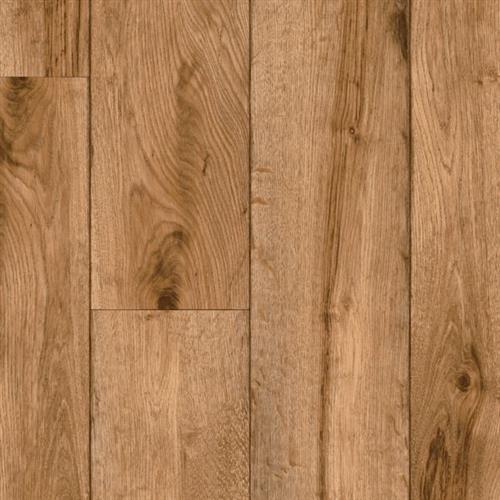 Duality Premium Rustic Timbers - Natural