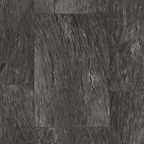 Duality Premium Lafayette - Black