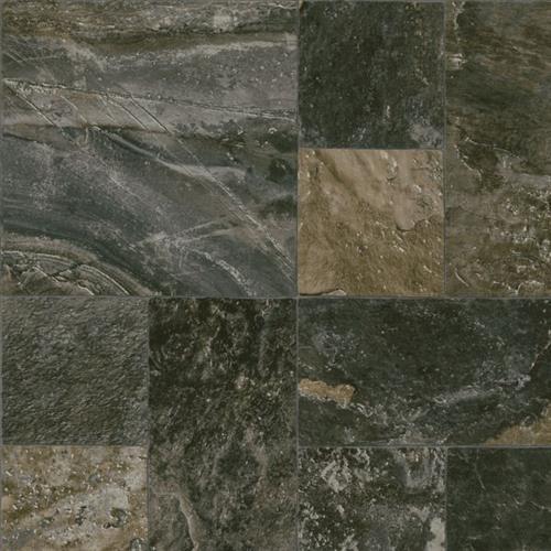 Duality Premium Eagle Rock Slate - Chimney Ash