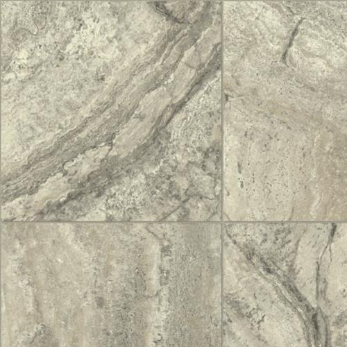 Duality Premium Caria Travertine - Silver Sword