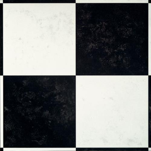 Duality Premium Blackwell - Ebony  White