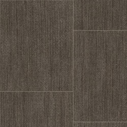 Duality Premium Parchment Living - Smoking Brown