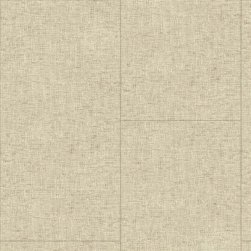 Duality Premium Courseland Tweed - Silver Strand